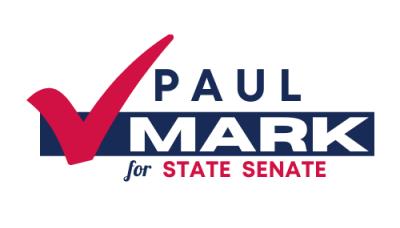 Paul Mark for State Senate